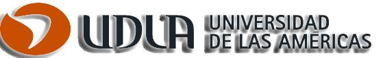 Eportafolio Universidad de Las Américas